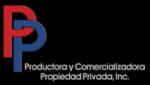 Productora y Comercalizadora, Propiedad Privada Inc.